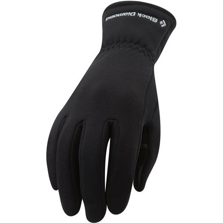 Black Diamond Heavyweight Glove Liner product image