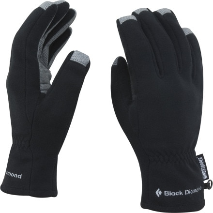 Black Diamond StormWeight Glove