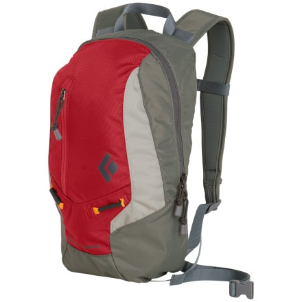 Black Diamond Bullet Backpack - 976cu in
