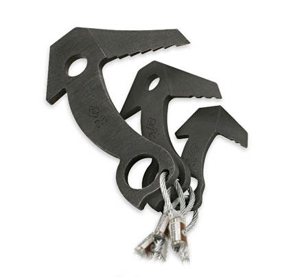 Shop for Black Diamond Pecker Aid Tool