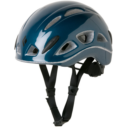 Black Diamond Tracer Helmet