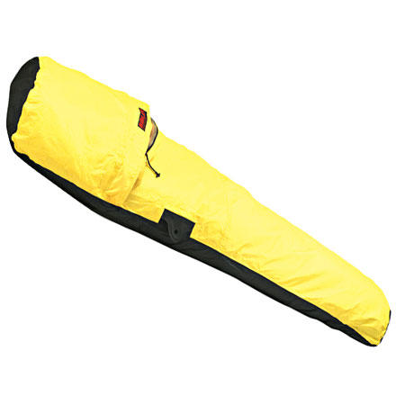 Shop for Black Diamond Big Wall Hooped Bivy Bag