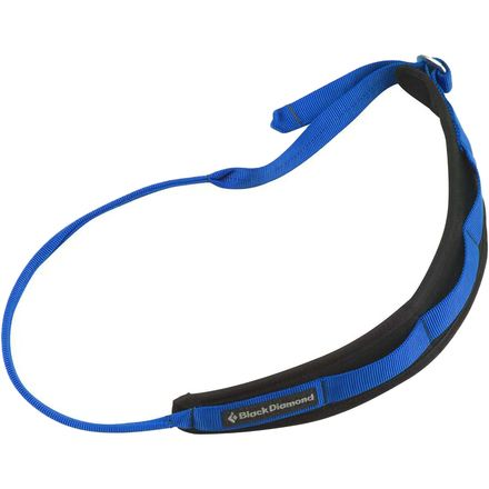 Shop for Black Diamond Padded Gear Sling