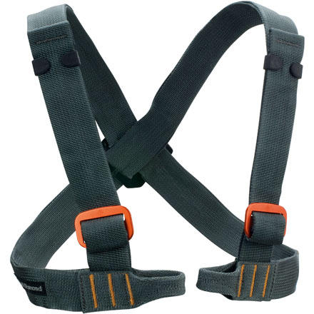 Shop for Black Diamond Vario Chest Harness