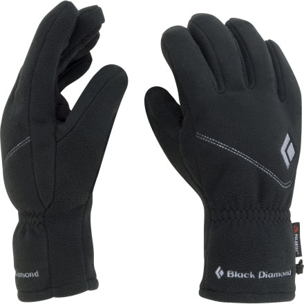 photo: Black Diamond WindWeight Glove