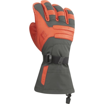 Black Diamond Vision Glove