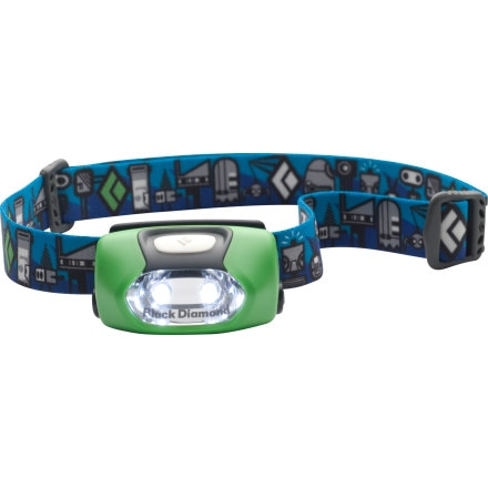 Shop for Black Diamond Wiz Headlamp
