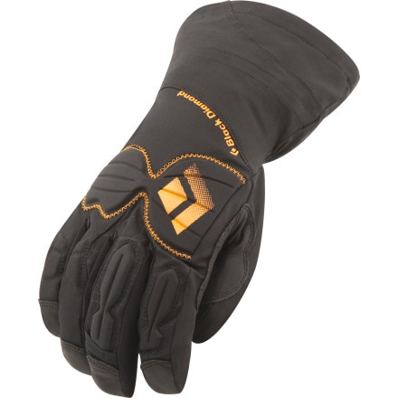Buy Black Diamond Enforcer Glove