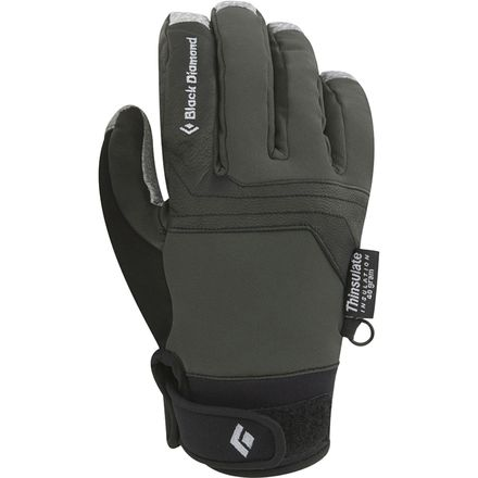 Shop for Black Diamond Arc Glove