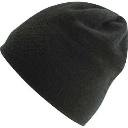 photo: Black Diamond Icon Beanie winter hat