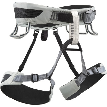 Shop for Black Diamond Momentum AL Harness