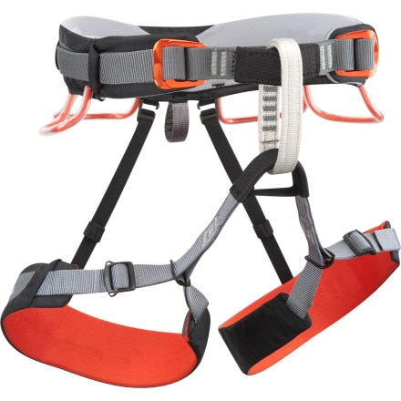 Shop for Black Diamond Momentum Dual Speed Harness