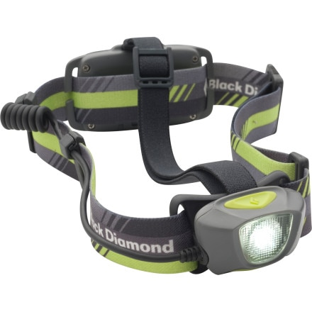 Buy Black Diamond Sprinter Headlamp
