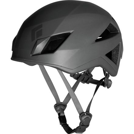 photo: Black Diamond Vector Helmet