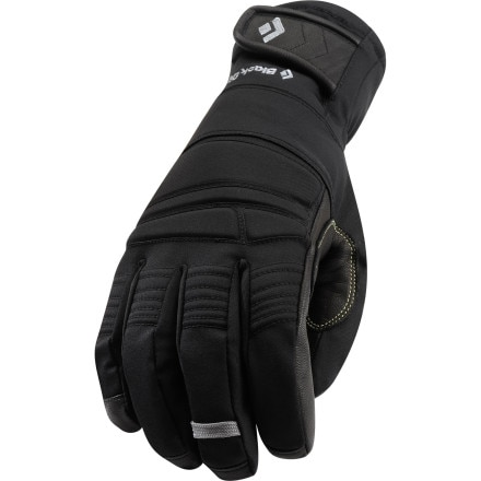 Black Diamond Punisher Pro Glove