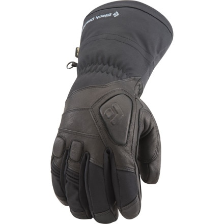 Shop for Black Diamond Guide Glove - Women's