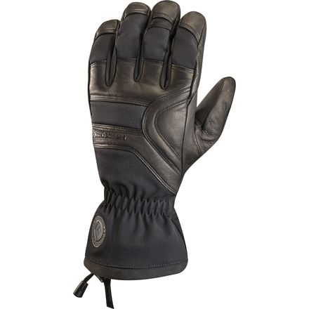 photo: Black Diamond Patrol Glove