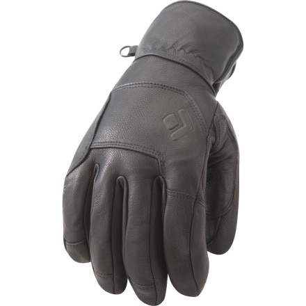 photo: Black Diamond Kingpin Glove