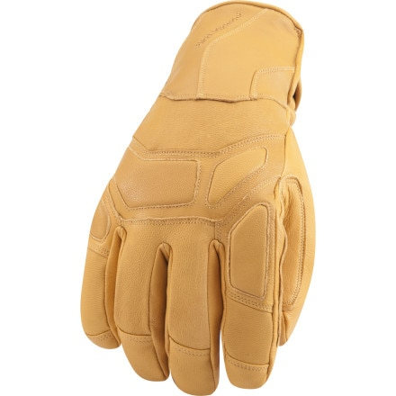 Black Diamond Mad Max Glove - Men's
