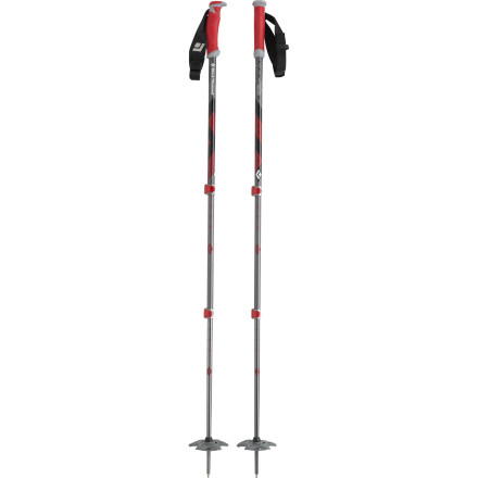 Shop for Black Diamond Expedition Ski Pole