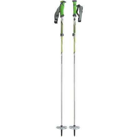 Shop for Black Diamond Compactor Backcountry Ski Pole