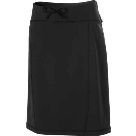 Blurr Elektra Skirt - Women's