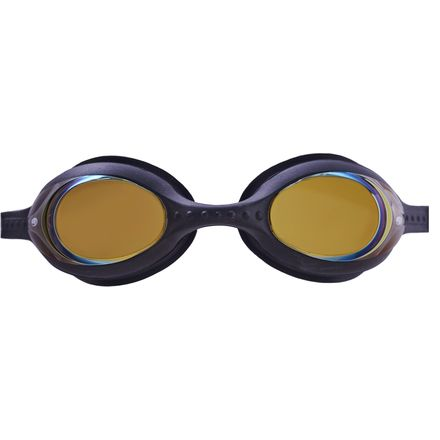 Blueseventy Element Swim Goggles
