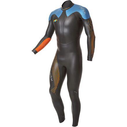 Blueseventy Helix Full Wetsuit - Men's