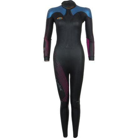 Blueseventy Helix Full Wetsuit - Women's