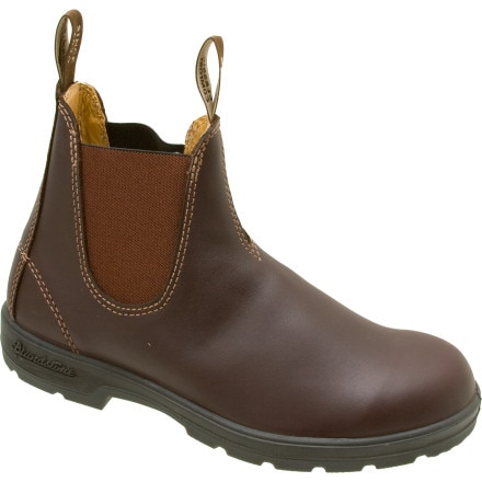 Blundstone  Classic 550 Series Boot - Women's