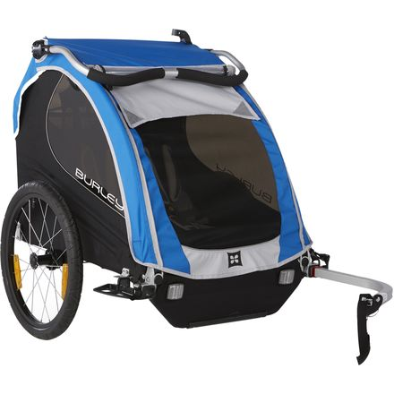 Shop for Burley Encore Child Trailer