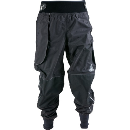 Bomber Gear Hydrobomb Dry Pant - 2012 Model