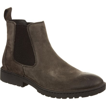 Born Shoes Julian Boot - Men's