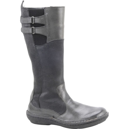 Born Shoes Weyfer Boot - Women's