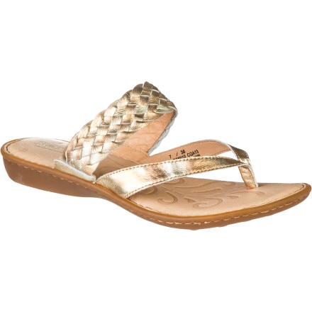 Born Shoes Joya Sandal - Women's