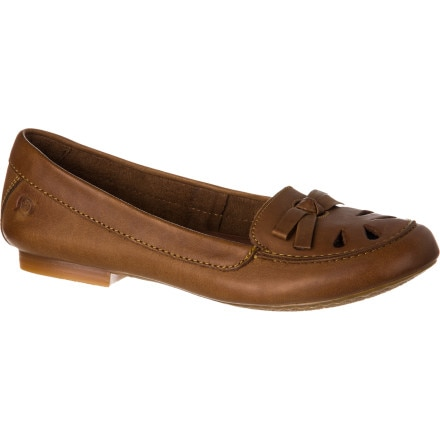 Born Shoes Naura Shoe - Women's