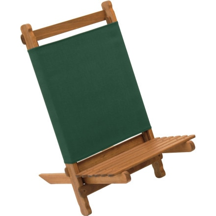 Byer of Maine Pangean Lounger Camp Chair