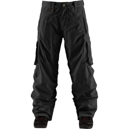 Shop for Bonfire Radiant Pant - Men's