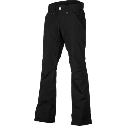 Bonfire Echo Pant - Women's