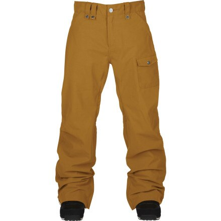 Bonfire Felix Pant - Men's