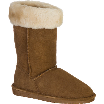 Bearpaw Marissa Boot - Women's