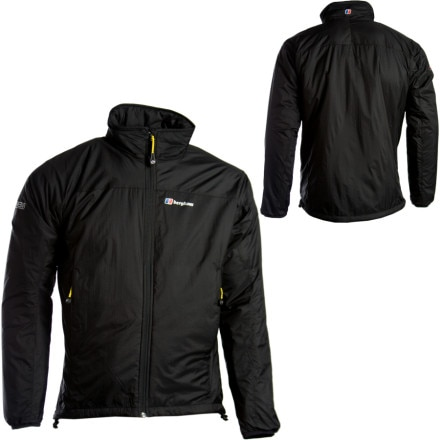 Berghaus Ignite Jacket