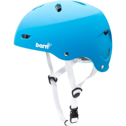 Bern Brighton Water Helmet - Women's