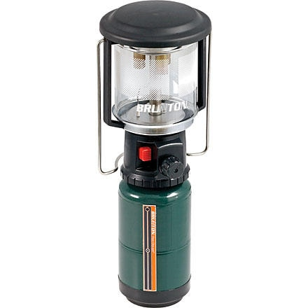 photo: Brunton Orion Lantern