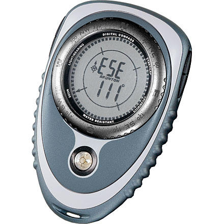 Shop for Brunton Nomad V2 Pro Digital Compass