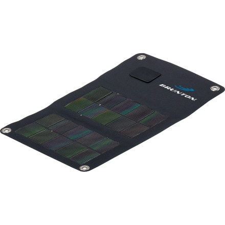 Brunton Solaris Foldable Solar Panel