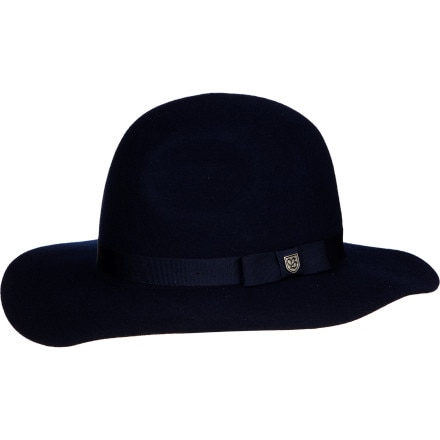 Shop for Brixton Dalila Hat - Women's
