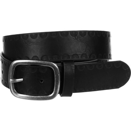 Brixton Cerro Belt - Men's