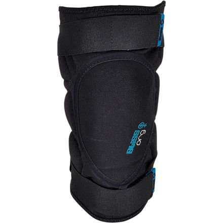 Bliss Protection Vertical Knee Pad - Women's