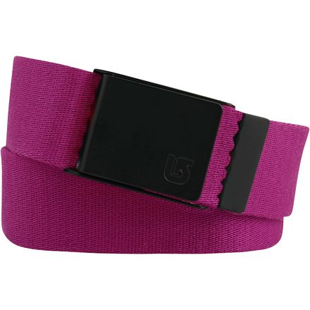 Burton Vista Belt - Women's